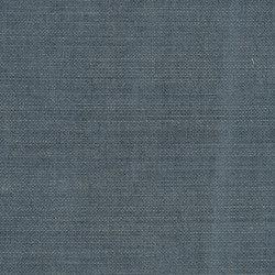 Matiss_31 | Fabrics | Crevin