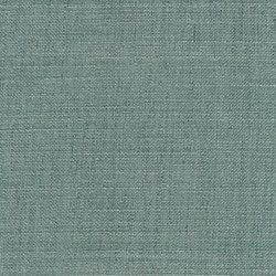 Matiss_37 | Tejidos tapicerías | Crevin