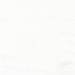 Mirage_01 | Tejidos tapicerías | Crevin