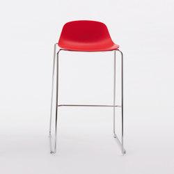 PURE_BH | Bar stools | FORMvorRAT