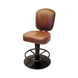 Casino Chair | Tabourets de bar | BK Barrit