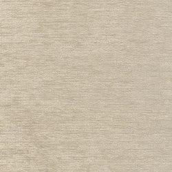 Mirage_05 | Tejidos tapicerías | Crevin