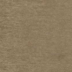 Mirage_10 | Tejidos tapicerías | Crevin