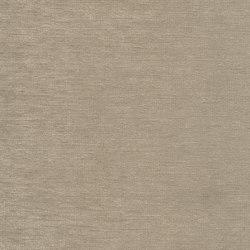 Mirage_10 | Fabrics | Crevin