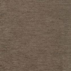Mirage_11 | Tejidos tapicerías | Crevin