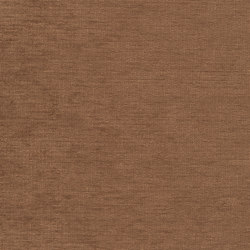 Mirage_15 | Tejidos tapicerías | Crevin