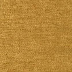 Mirage_16 | Tejidos tapicerías | Crevin