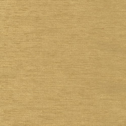 Mirage_16 | Fabrics | Crevin