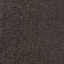 Mirage_17 | Tejidos tapicerías | Crevin