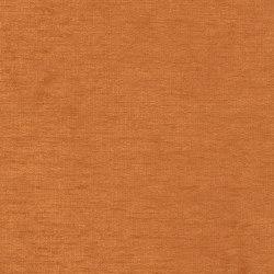Mirage_24 | Tejidos tapicerías | Crevin