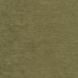 Mirage_30 | Fabrics | Crevin