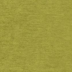 Mirage_36 | Tejidos tapicerías | Crevin