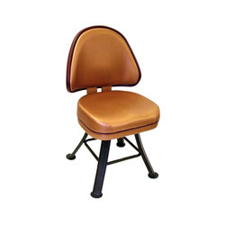 Casino Chair | Chaises de restaurant | BK Barrit