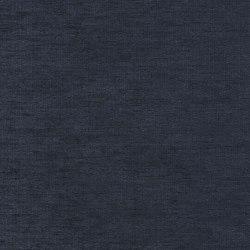 Mirage_45 | Tejidos tapicerías | Crevin