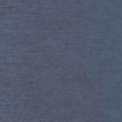 Mirage_45 | Fabrics | Crevin