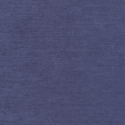 Mirage_46 | Tejidos tapicerías | Crevin