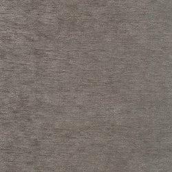 Mirage_51 | Tejidos tapicerías | Crevin