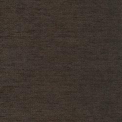 Mirage_52 | Tejidos tapicerías | Crevin