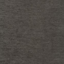 Mirage_54 | Tejidos tapicerías | Crevin