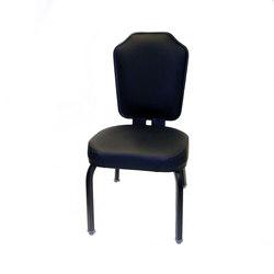 Casino Chair | Restaurant chairs | BK Barrit