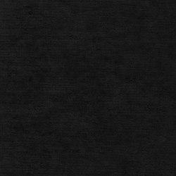 Mirage_55 | Upholstery fabrics | Crevin