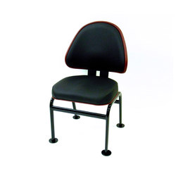 Casino Chair | Restaurant chairs | BK Barrit