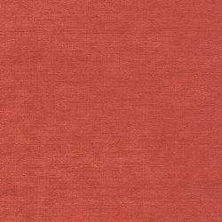 Mirage_60 | Tejidos tapicerías | Crevin