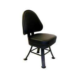 Casino Chair | Chaises | BK Barrit
