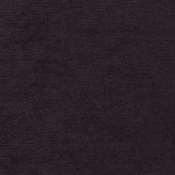 Mirage_63 | Tejidos tapicerías | Crevin