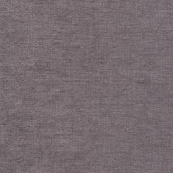 Mirage_67 | Tejidos tapicerías | Crevin