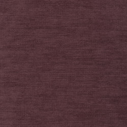 Mirage_68 | Tejidos tapicerías | Crevin