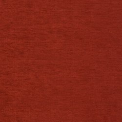 Mirage_91 | Tejidos tapicerías | Crevin