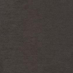 Mirage_95 | Tejidos tapicerías | Crevin