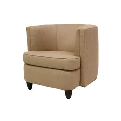 Lounge Chair | Lounge chairs | BK Barrit