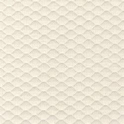 Pixel_04 | Upholstery fabrics | Crevin