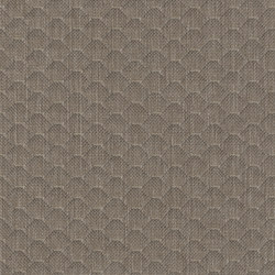 Pixel_05 | Upholstery fabrics | Crevin