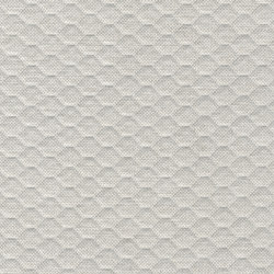 Pixel_07 | Fabrics | Crevin