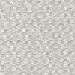 Pixel_07 | Upholstery fabrics | Crevin