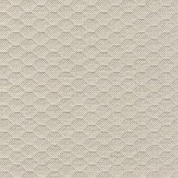 Pixel_08 | Upholstery fabrics | Crevin