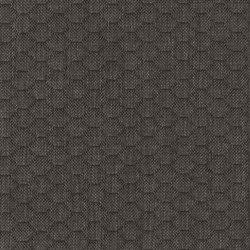 Pixel_12 | Tessuti | Crevin