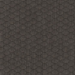 Pixel_12 | Upholstery fabrics | Crevin