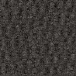 Pixel_14 | Upholstery fabrics | Crevin
