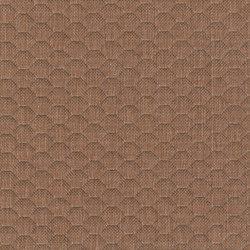 Pixel_23 | Upholstery fabrics | Crevin