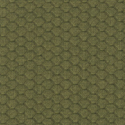Pixel_30 | Upholstery fabrics | Crevin