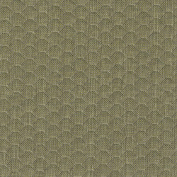 Pixel_39 | Upholstery fabrics | Crevin