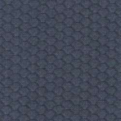 Pixel_42 | Upholstery fabrics | Crevin