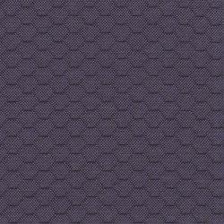 Pixel_44 | Upholstery fabrics | Crevin