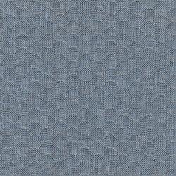 Pixel_49 | Upholstery fabrics | Crevin