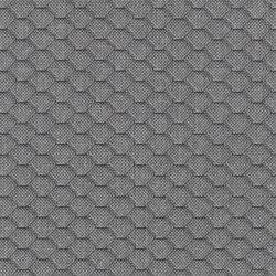 Pixel_51 | Upholstery fabrics | Crevin