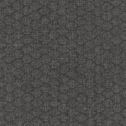 Pixel_53 | Upholstery fabrics | Crevin